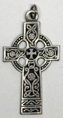 Celtic Attic Cross Jewlery, Pendants, Necklaces and Bracelets