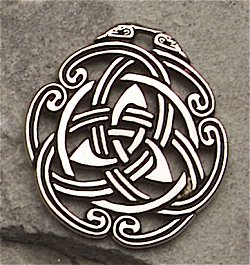 Celtic Attic - Decorate your Life and Home with a Celtic Twist!