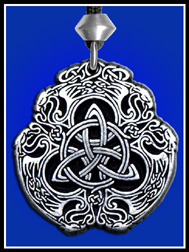 Celtic Attic Irish Scottish Celtic Jewelry