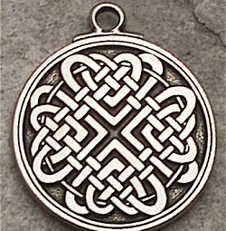 celtic_love_knot