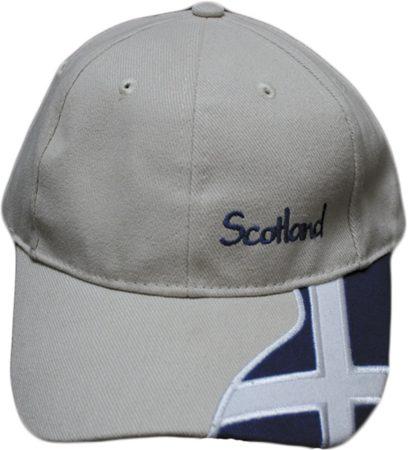 Scotland hat