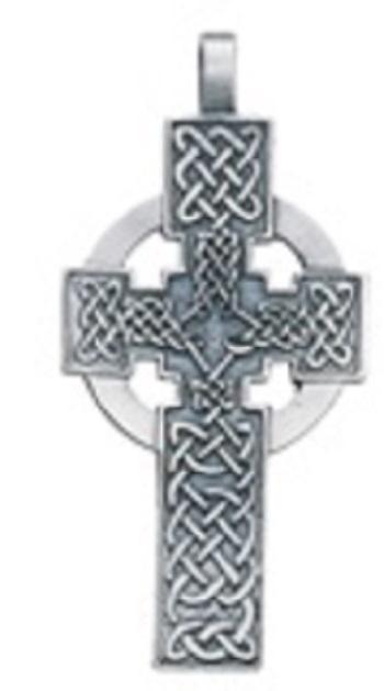 highlander cross