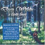 Deep Realm CD