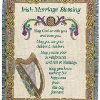 irish-marriage-blessing