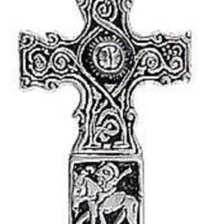 scottish_cross
