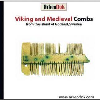 viking_combs_cd