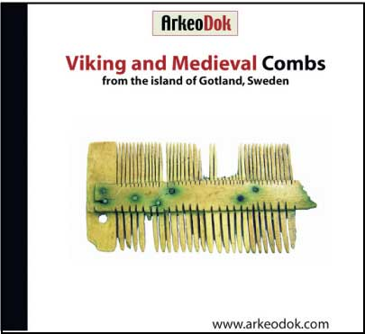viking_combs_cd