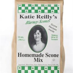 Blarney scone mix