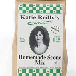 Blarney scone mix