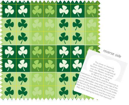 Celtic Paper