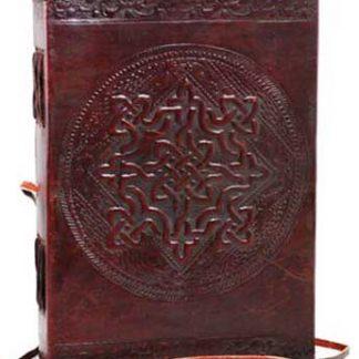 knot journal