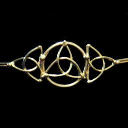 Trinity Circlet