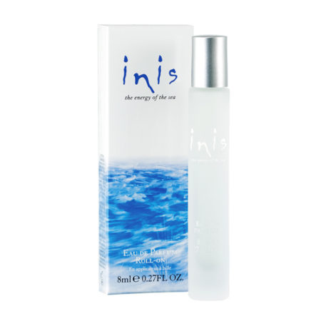 Inis-Roll-On