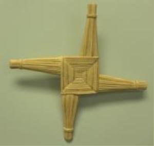 bridgets cross