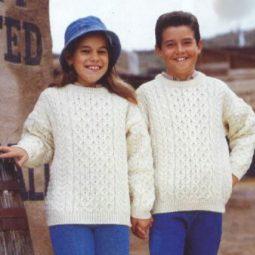 kids travoli wool