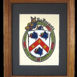 sc coat of arms