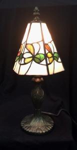 shamrock sm lamp