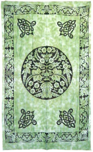 Celtic Clothing Treasures Celtic Clothing Ctapestry