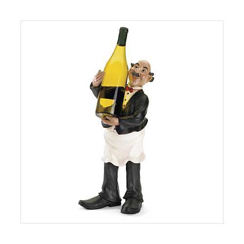 http://www.celticattic.com/treasures/images/kitchen/37117.jpg