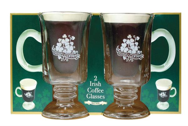 Celtic Attic Treasures Celtic Cups Amp Mugs Steins Cups