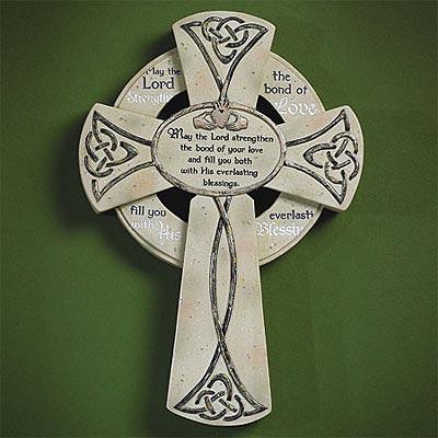 Irish Wedding Gift Ideasehow