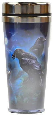 Celtic Attic Treasures Celtic Cups Amp Mugs Steins Cups