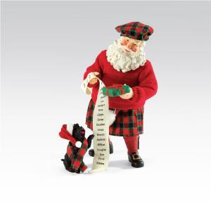 Fine Celtic Attic Treasures Christmas All Year Long Ornaments Easy Diy Christmas Decorations Tissureus