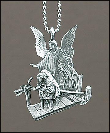 Celtic Attic Treasures Car Accessories Keychains