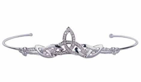 http://www.celticattic.com/treasures/images/religious/tiara.jpg