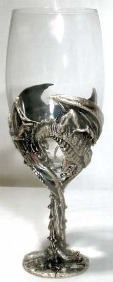 Viking Attic Gifts Wedding And Pewter Giftware