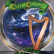 celtic cosmos