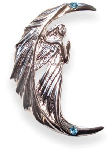 Naysa Neona Night Angel