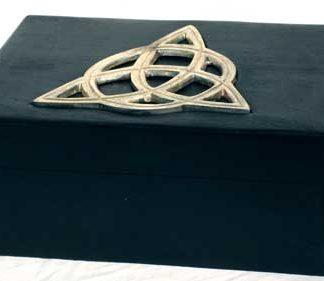 triquetra lg box