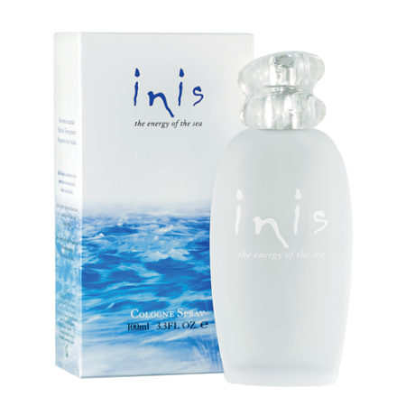 Inis-Cologne
