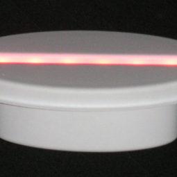 Light base