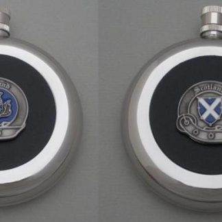 scotflask