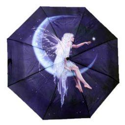 umbrella fairy