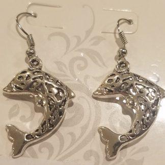 Seaside Jewelry