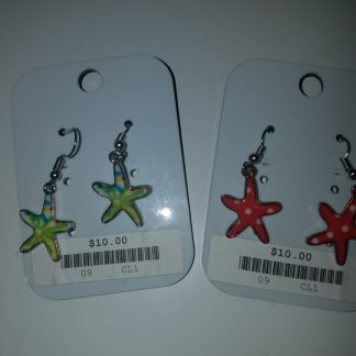 seaside earrings1