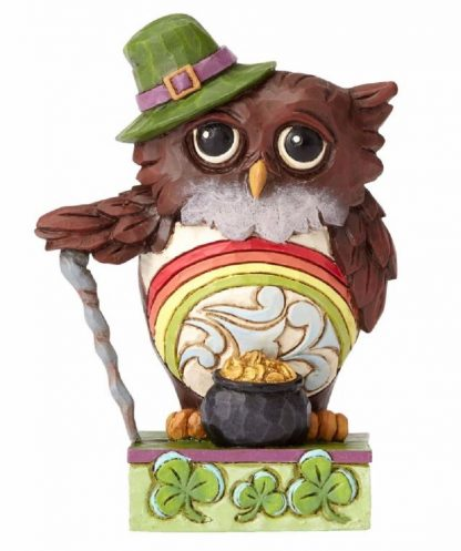 Irish Owl
